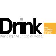 Logo of Drink Publicidad