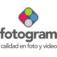 Logo of Fotogram