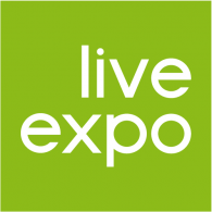 Logo of LIVE EXPO
