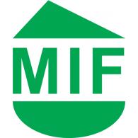 Logo of MIF