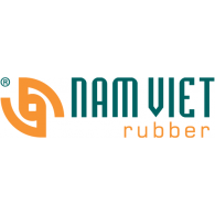 Logo of Nam Viet Rubber