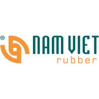 Logo of Nam Viet Rubber