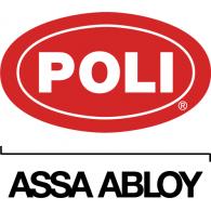 Logo of Poli
