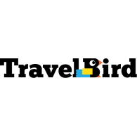 Logo of TravelBird