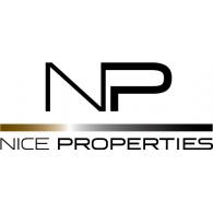 Logo of Nice Properties Group