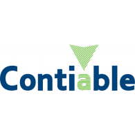 Logo of Contiable