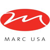 Logo of Marc USA
