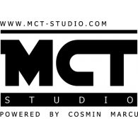 Logo of MCT Studio
