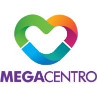 Logo of Megacentro