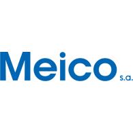 Logo of MEICO