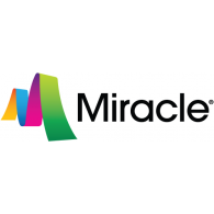 Logo of Miracle Recreation