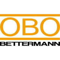 Logo of OBO Bettermann
