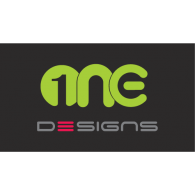 Logo of one designs