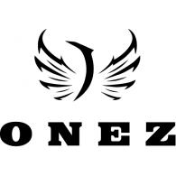 Logo of ONEZ