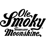 Logo of Ole Smoky Moonshine
