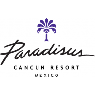 Logo of Paradisus Cancun