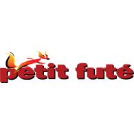 Logo of Petit Fute