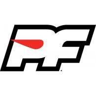 Logo of PROTOform Race Bodies