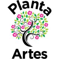 Logo of Planta-Artes
