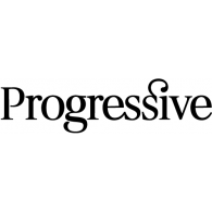 Logo of Progressive