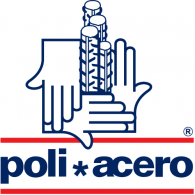 Logo of poli acero