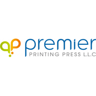 Logo of Premier Printing Press LLC