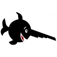 Logo of U96 Swordfish