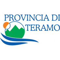 Logo of Provincia di Teramo