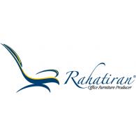 Logo of Rahatiran