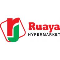 Logo of Ruaya