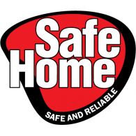 Logo of Safe Home
