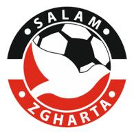 Logo of Salam Zgharta
