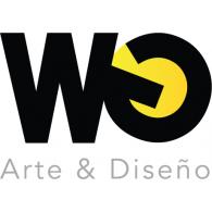 Logo of Arte y Diseño WG