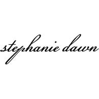 Logo of Stephanie Dawn