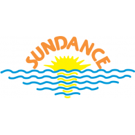 Logo of Sundance