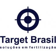 Logo of Target Brasil