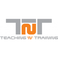 Logo of Teaching 'n' Training
