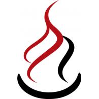 Logo of The Potter's House Christian Fellowship Church