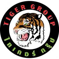Logo of Tiger Group