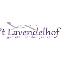 Logo of 't Lavendelhof