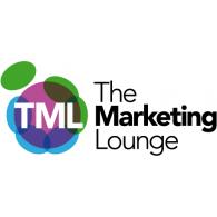 Logo of The Marketing Lounge