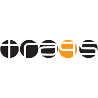 Logo of traqs