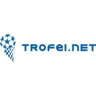 Logo of Trofei.net