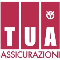 Logo of TUA Assicurazioni
