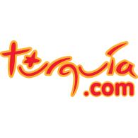 Logo of Turquia.com