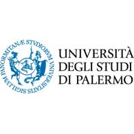 Logo of Università degli Studi di Palermo
