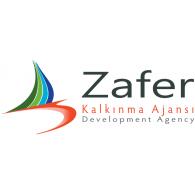 Logo of Zafer Kalkınma Ajansı