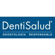 Logo of DentiSalud