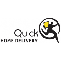 Logo of Quick home delivery