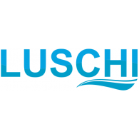 Logo of Luschi